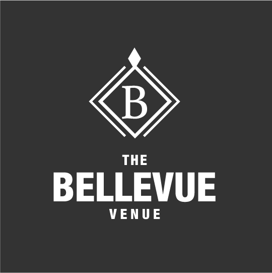 The Bellevue Venue
