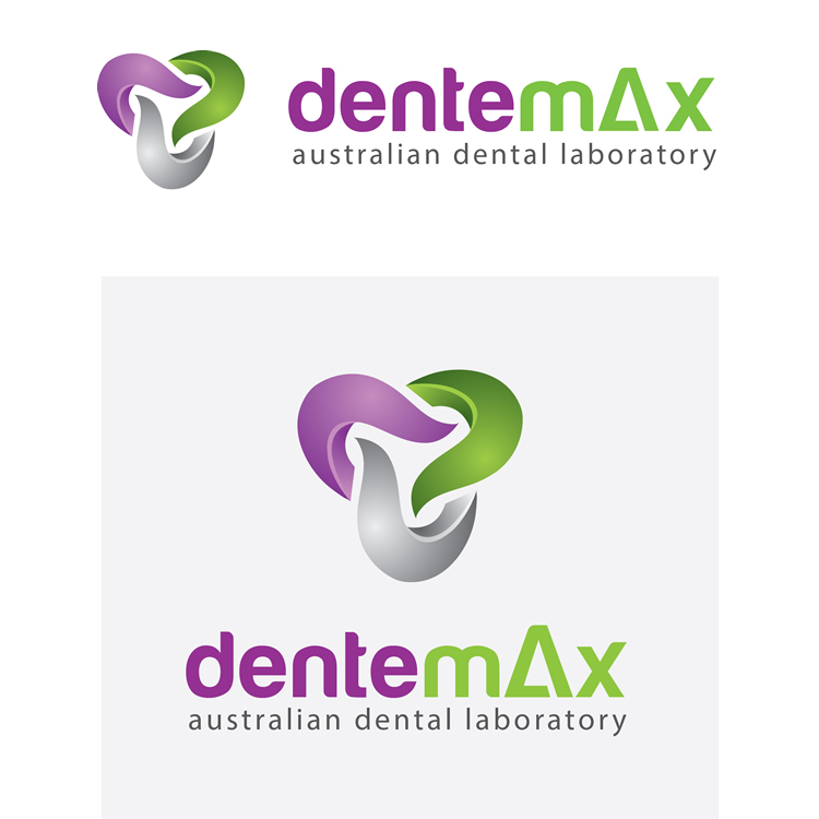 DenteMax Dental Clinic